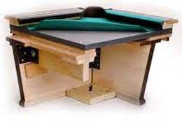 pool table service cincinnati